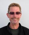 Manager Ed Aagaard
