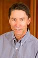 Owner Mike Miner