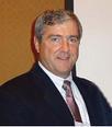 Owner Tom McNulty