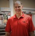 Owner Bill Newman