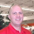 Manager Ryan Miller