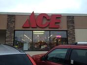 Store Front Spooner Ace