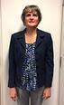 Manager Gina Barnett