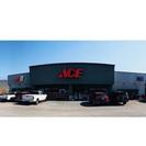 Store Front Ace Hardware of Lookout