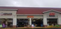 Store Front AshlandAce0724