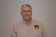 Manager Bill Westerheide