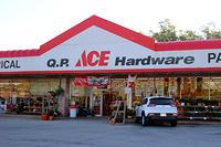 Q P Ace Hardware Lincoln Ne 68505