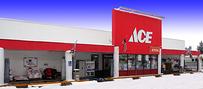 Store Front Montana Ace Ronan