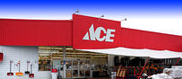 Store Front Montan Ace-Polson