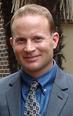 Owner Scott Hatcher