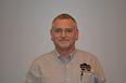 Manager Mike Bogle
