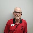 Manager Tom Gray