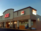 Store Front Cape Coral Store