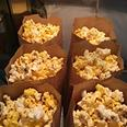 Free Popcorn Daily Yum
