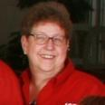 Store Manager Linda Dill