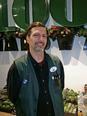 Manager Matt Krainik