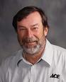 Owner Bob Lochner