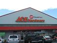 HouseMart ACE Hardware Hilo New Store Front