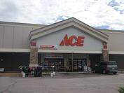 Store Front University Ace Hardware of Greeley