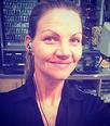 Manager Helene Ross