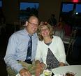 Owner Jim & Amy Hood