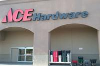 Store Front DVAce