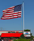 Store Front Mutual ACE Hardware