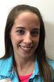 Manager Samantha Hansen