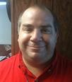 Manager Chad Strubbe