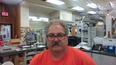 Manager Scott Dietrich