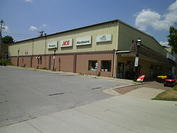 Tennies Ace Hardware, West Bend, WI, 53095