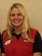 Manager Jessica Yakim