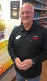 Manager Steve Manning