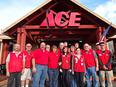 Gold Country Ace Hardware Gold Country Ace Hardware