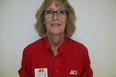 Assistant Manager Belinda Emery-Stratton