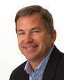 Owner Steven Burggraf