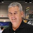Owner Michael Mott
