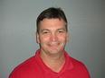 Manager Reggie Joyner