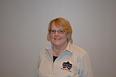 Manager Wendy Webber