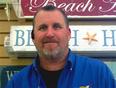 Manager John Sutter