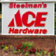 Store Sign Sign
