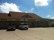 Store Front Ace Port Aransas