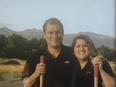 Owner Greg & Bridget Mildon