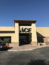 Store Front Lambert/La Canada Ace