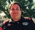 Manager Brandon Dietrich