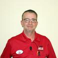 Manager Brent Applegate