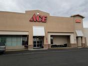 Store Front Farmington, NM