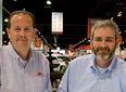 Owner Greg & Chip Gold