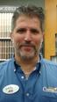 Manager Gary Lipari