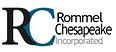 Owner Rommel Chesapeake